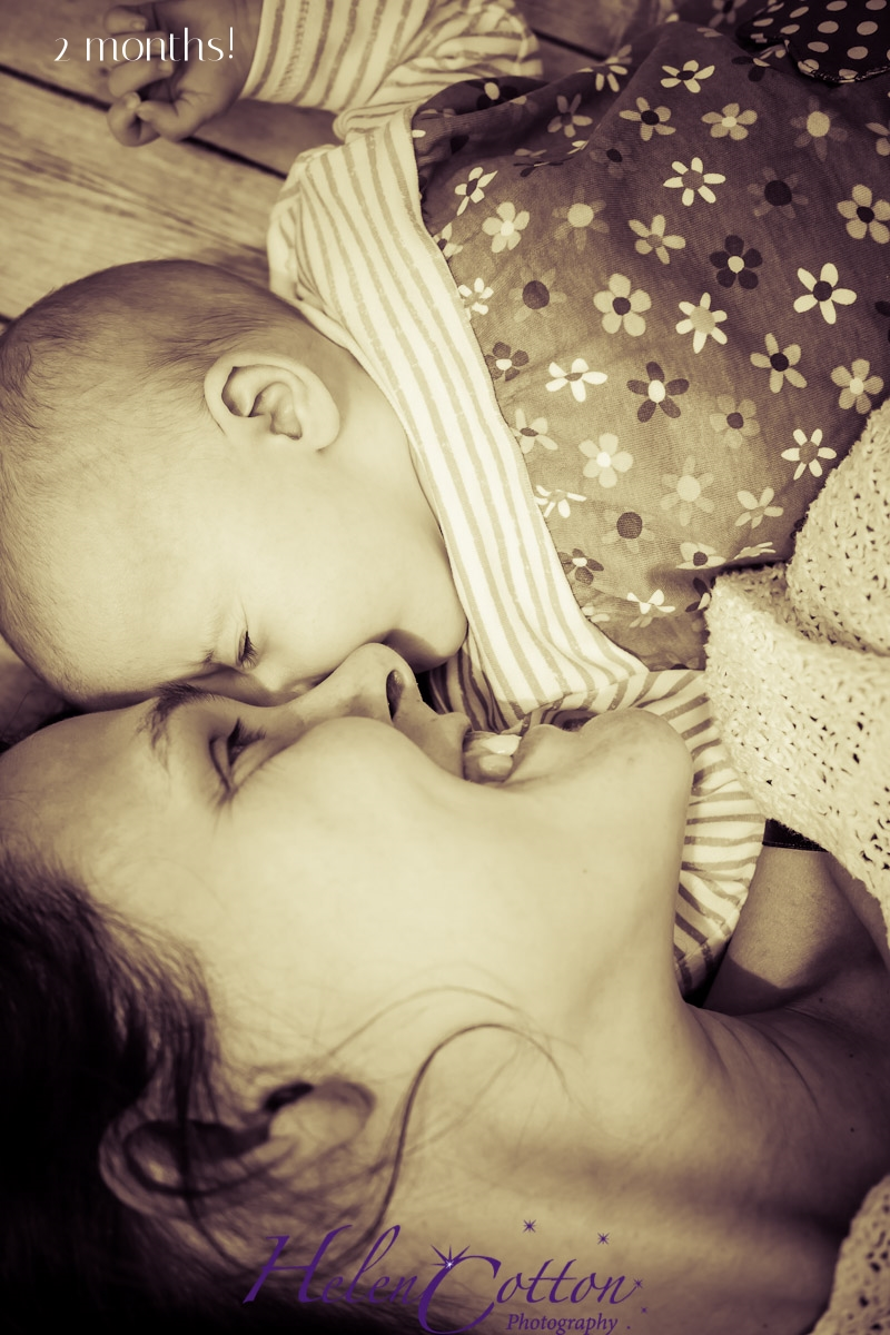 Eleanor 2 months_Helen Cotton Photography©-1.JPG