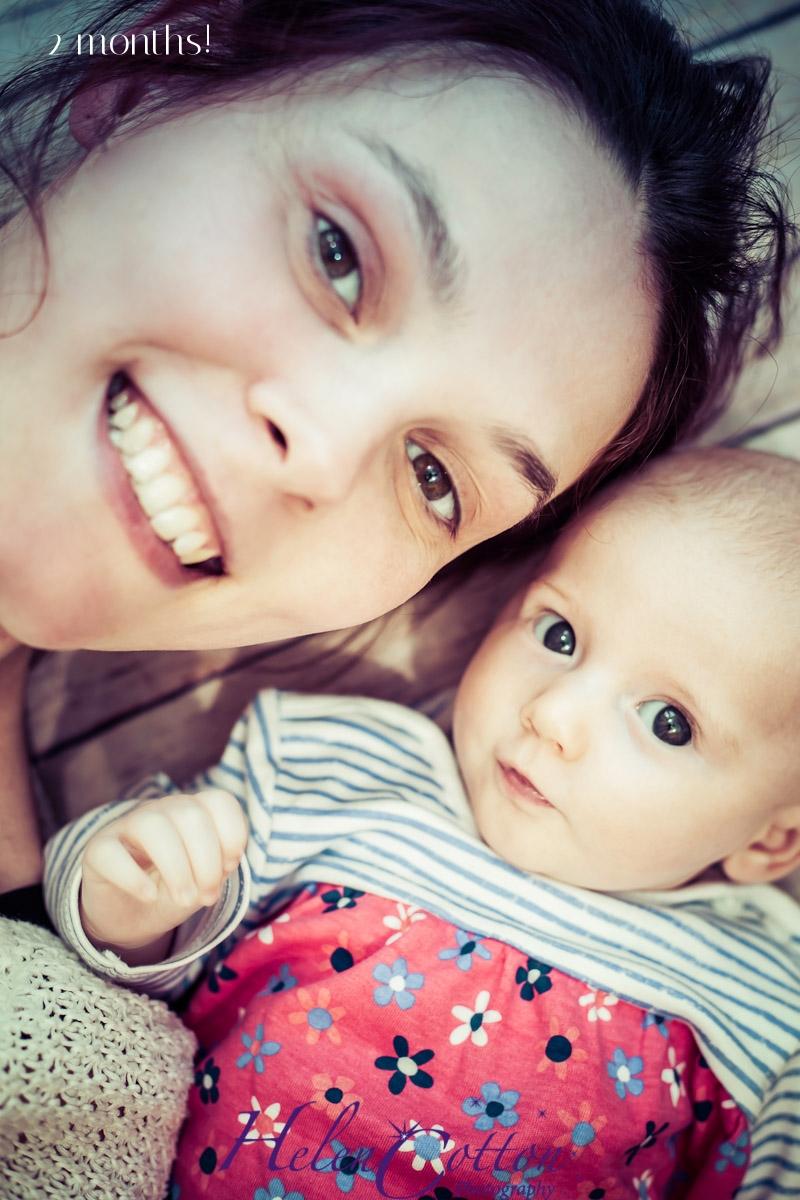 Eleanor 2 months_Helen Cotton Photography©-2.JPG