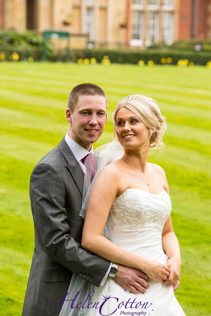 Hollie & Mike's Wedding_Helen Cotton Photography©-.JPG
