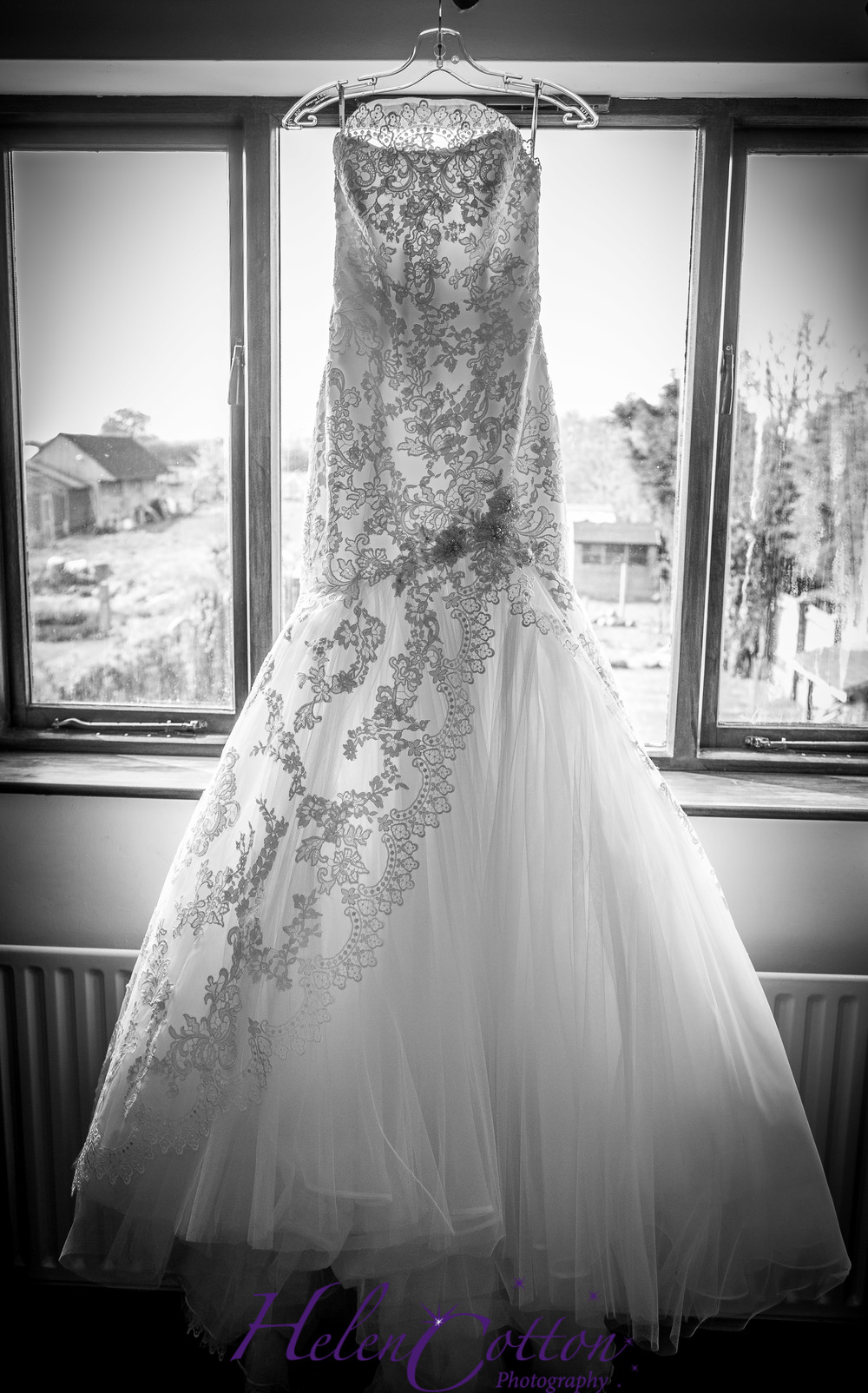 Sian & Rob's Wedding_Helen Cotton Photography©-0465.JPG