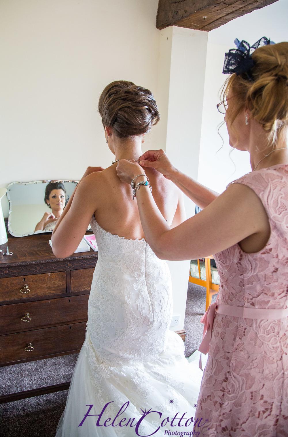 Sian & Rob's Wedding_Helen Cotton Photography©-0572.JPG