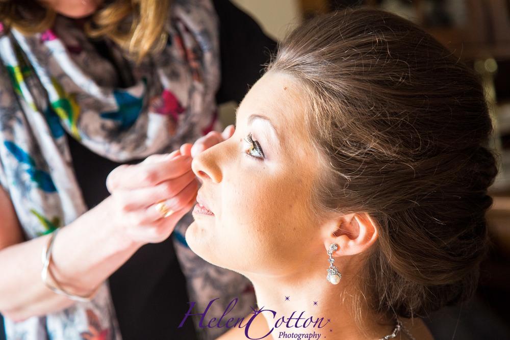 Sian & Rob's Wedding_Helen Cotton Photography©-0593.JPG