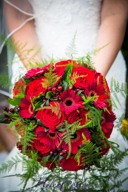 Sian & Rob's Wedding_Helen Cotton Photography©-0613.JPG