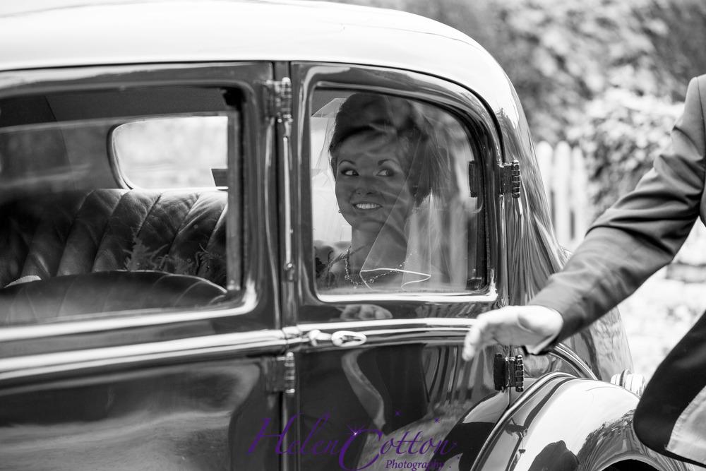 Sian & Rob's Wedding_Helen Cotton Photography©-0644.JPG