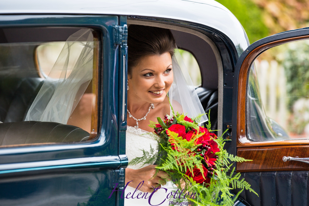 Sian & Rob's Wedding_Helen Cotton Photography©-0649.JPG