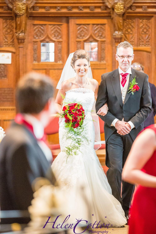 Sian & Rob's Wedding_Helen Cotton Photography©-0701.JPG