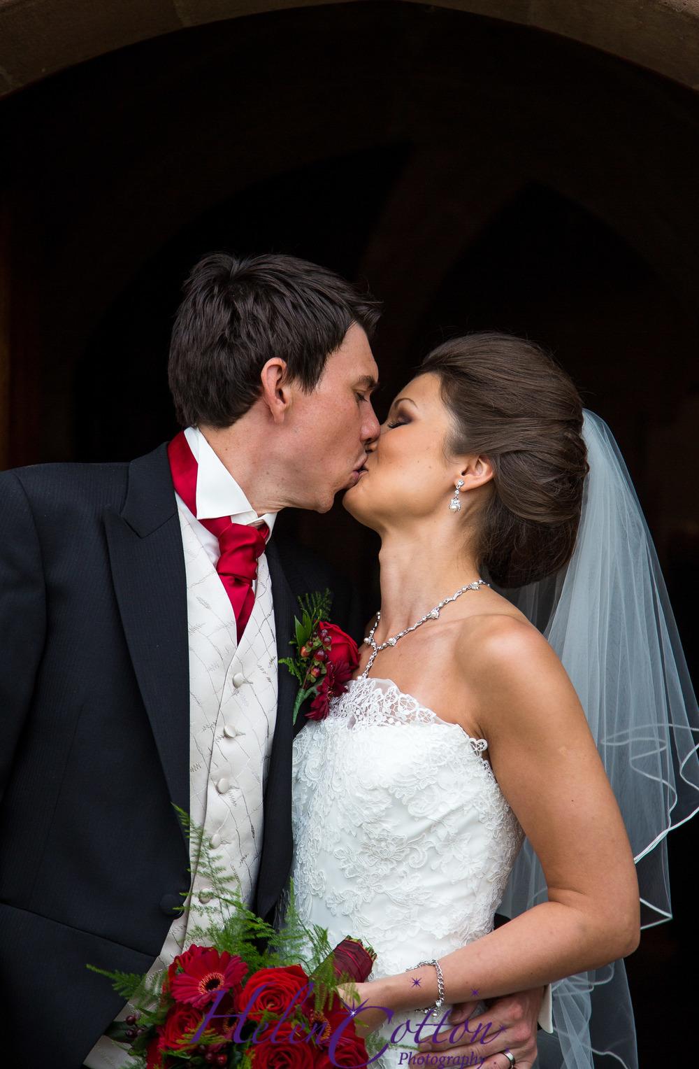 Sian & Rob's Wedding_Helen Cotton Photography©-0825.JPG