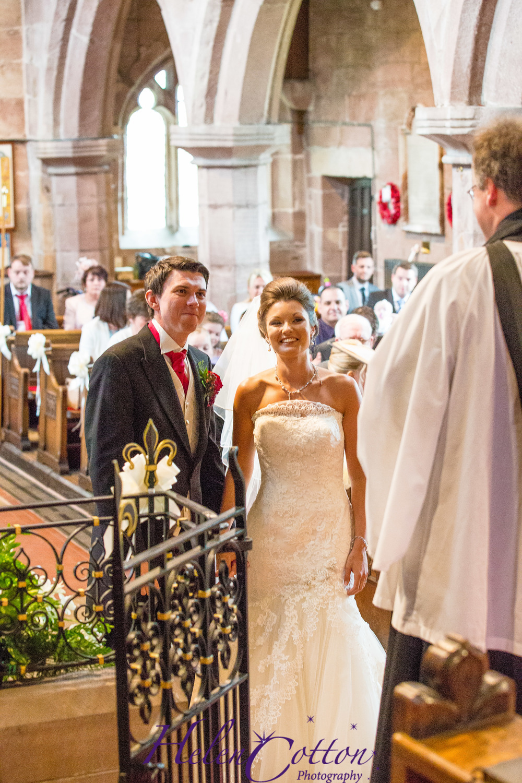 Sian & Rob's Wedding_Helen Cotton Photography©-0754.JPG