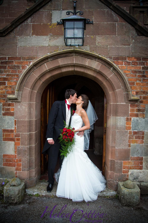 Sian & Rob's Wedding_Helen Cotton Photography©-0826.JPG