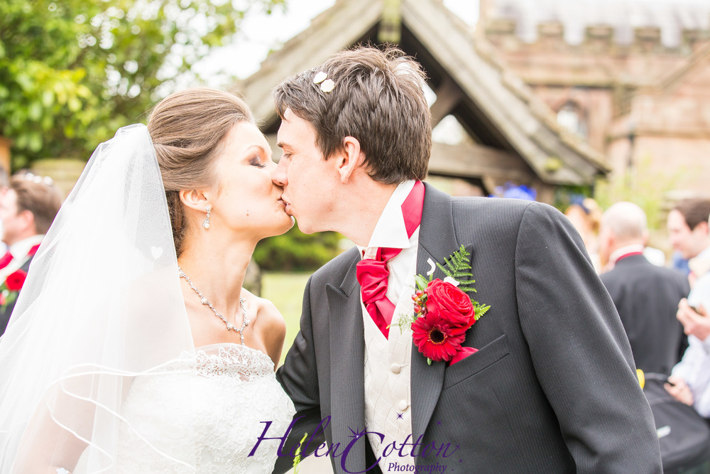 Sian & Rob's Wedding_Helen Cotton Photography©-0899.JPG