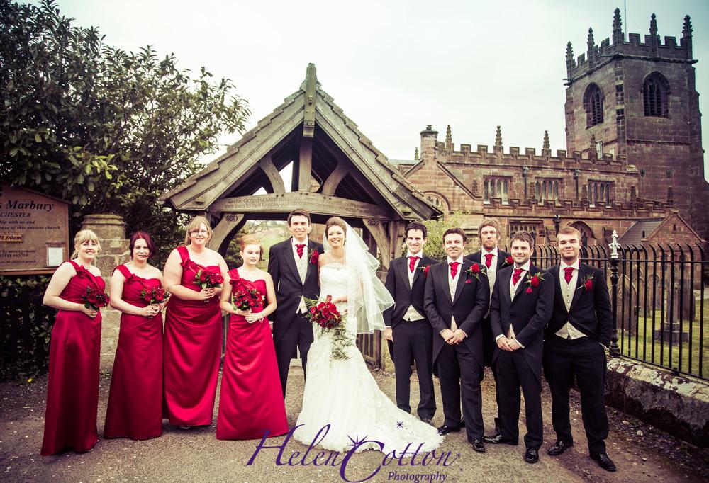 Sian & Rob's Wedding_Helen Cotton Photography©-0923.JPG