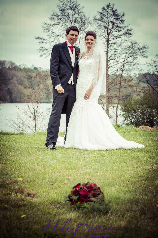Sian & Rob's Wedding_Helen Cotton Photography©-0976.JPG