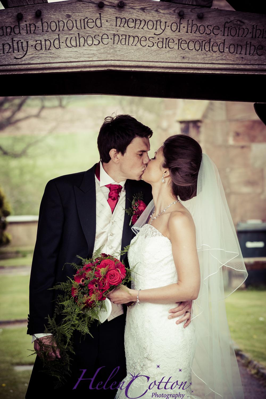 Sian & Rob's Wedding_Helen Cotton Photography©-1004.JPG