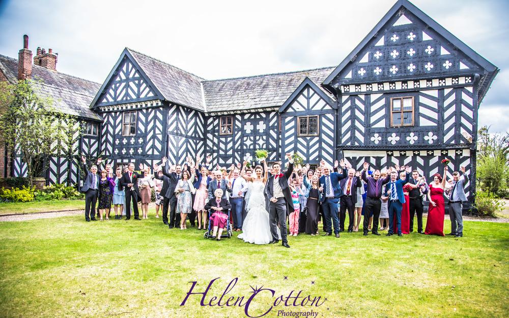 Sian & Rob's Wedding_Helen Cotton Photography©-1077.JPG