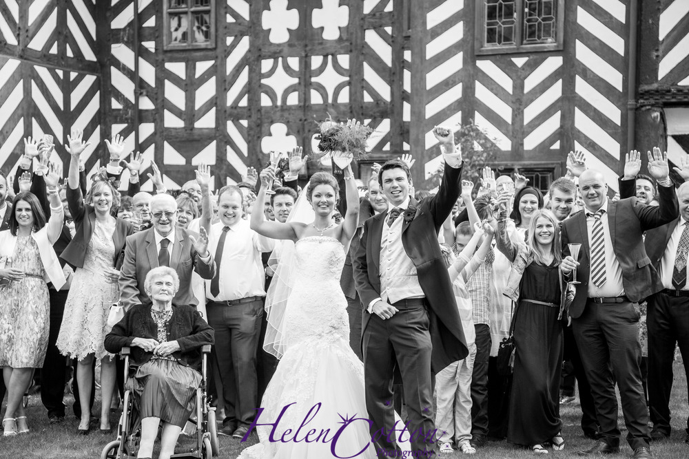 Sian & Rob's Wedding_Helen Cotton Photography©-1078.JPG