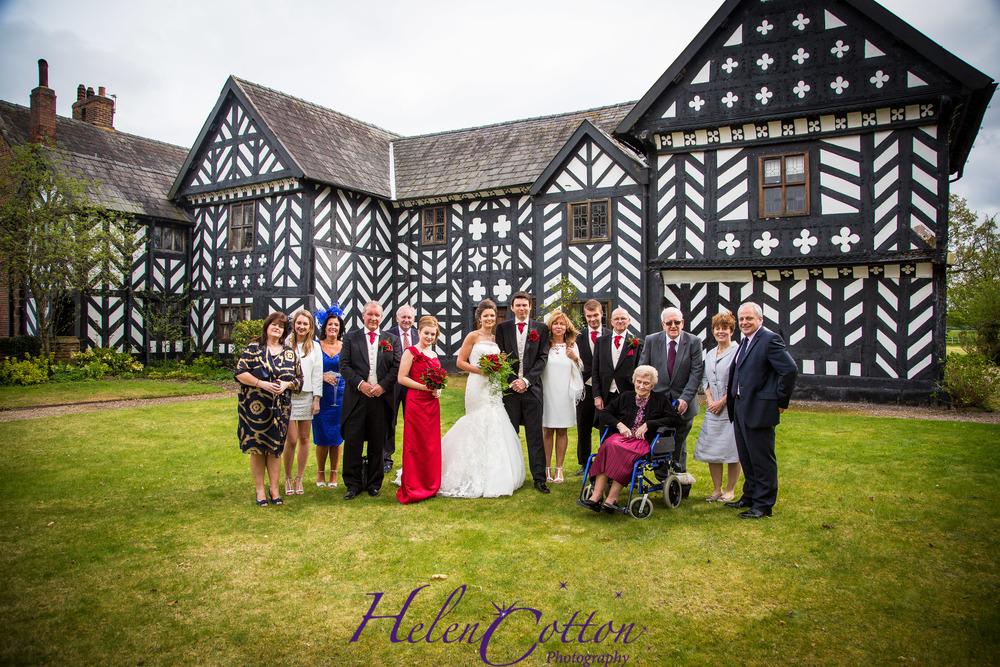 Sian & Rob's Wedding_Helen Cotton Photography©-1083.JPG