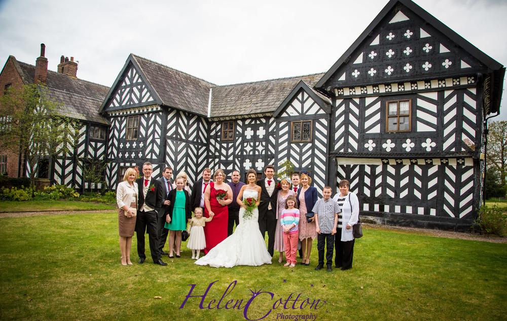Sian & Rob's Wedding_Helen Cotton Photography©-1112.JPG