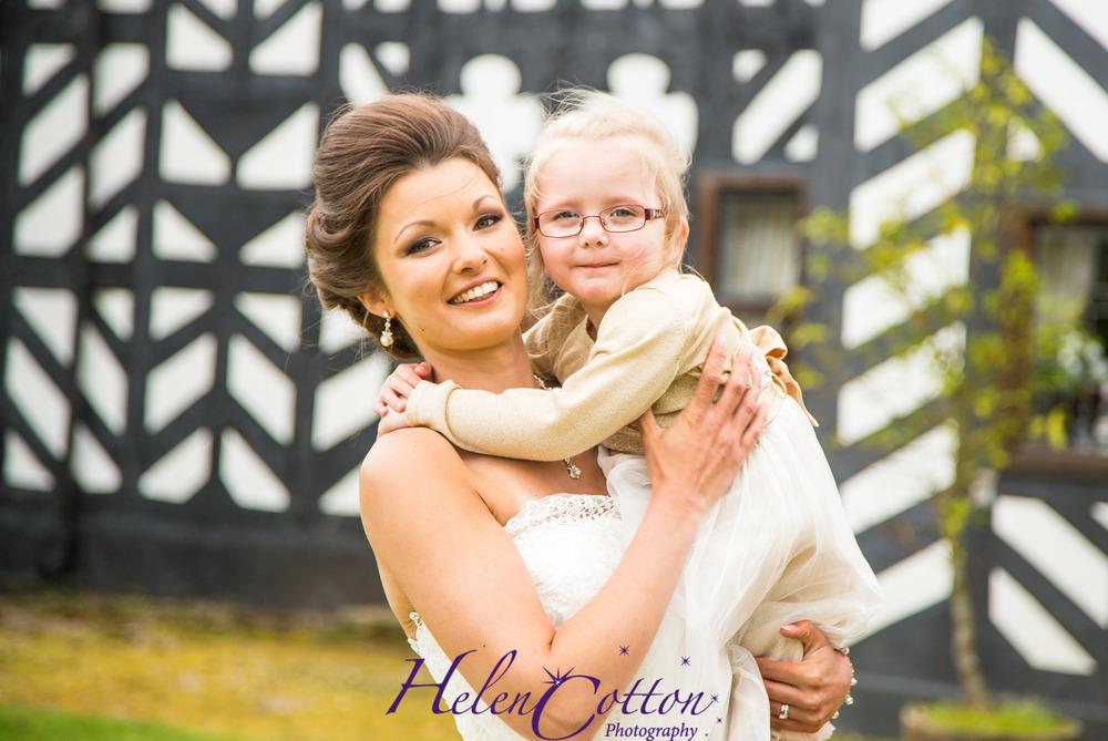 Sian & Rob's Wedding_Helen Cotton Photography©-1159.JPG