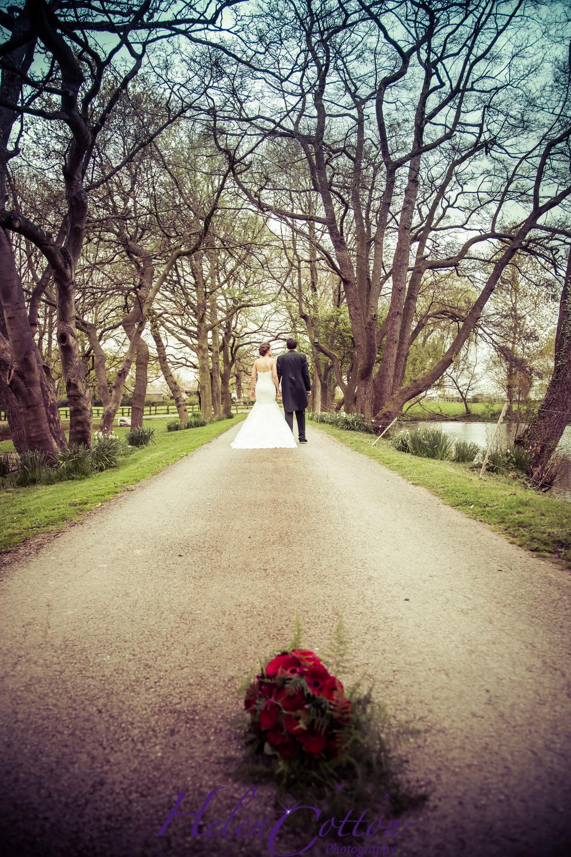 Sian & Rob's Wedding_Helen Cotton Photography©-1200.JPG