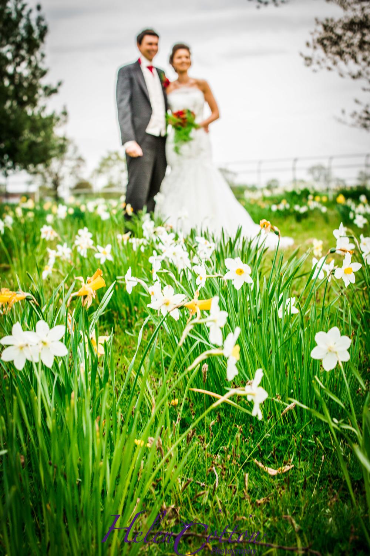 Sian & Rob's Wedding_Helen Cotton Photography©-1255.JPG
