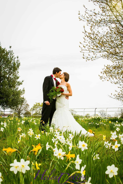 Sian & Rob's Wedding_Helen Cotton Photography©-1264.JPG