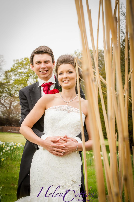 Sian & Rob's Wedding_Helen Cotton Photography©-1273.JPG