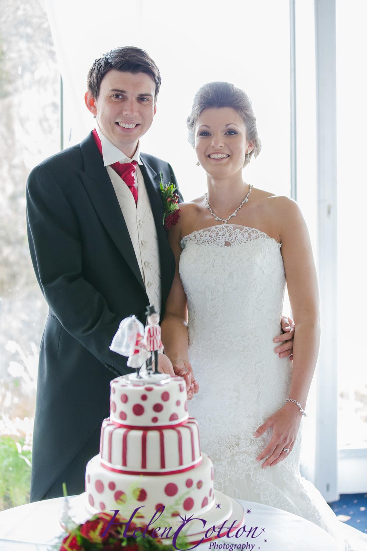 Sian & Rob's Wedding_Helen Cotton Photography©-1286.JPG