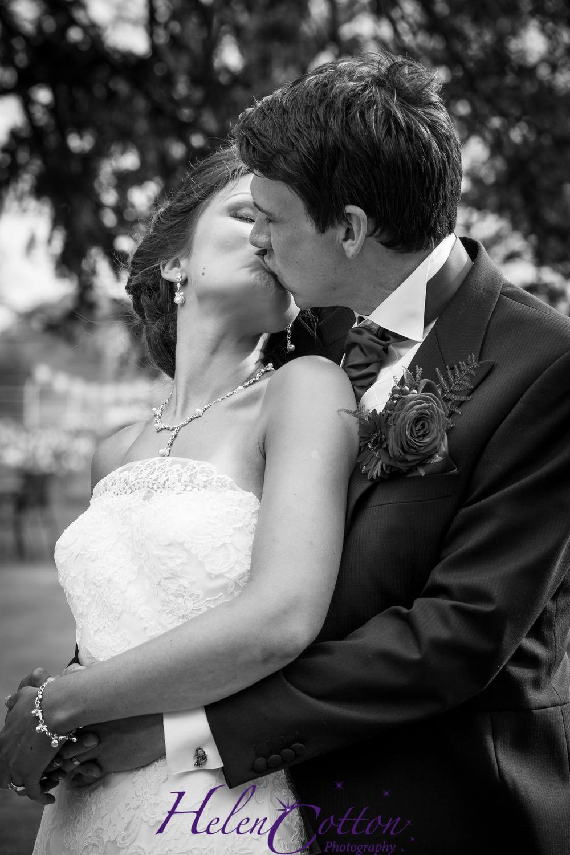 Sian & Rob's Wedding_Helen Cotton Photography©-1305.JPG