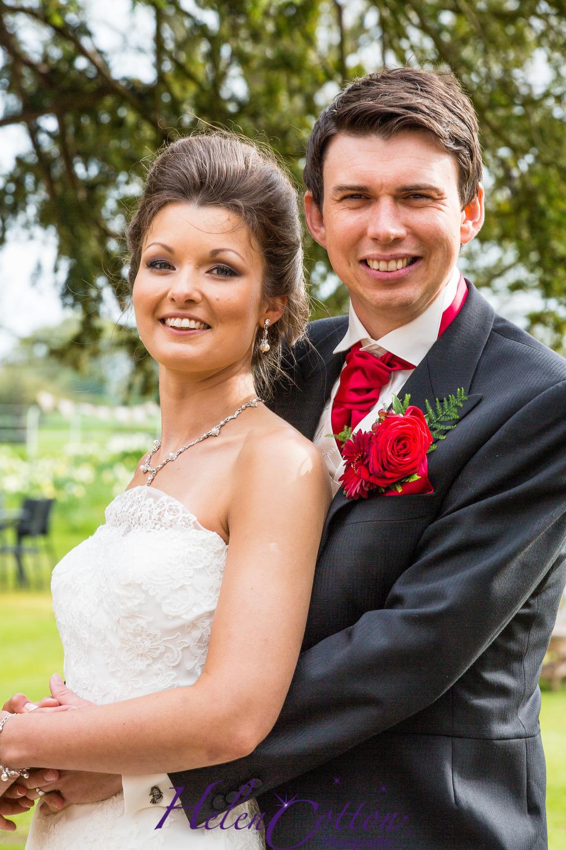 Sian & Rob's Wedding_Helen Cotton Photography©-1296.JPG