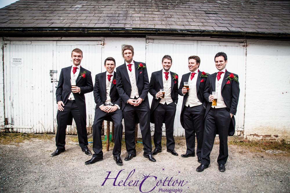 Sian & Rob's Wedding_Helen Cotton Photography©-2171.JPG