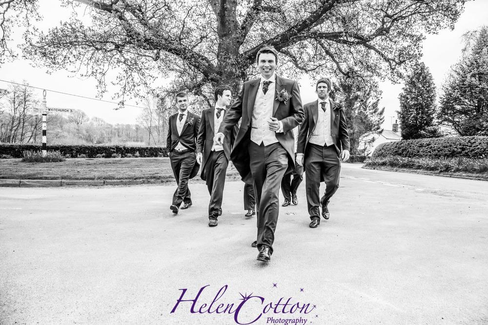 Sian & Rob's Wedding_Helen Cotton Photography©-2216.JPG