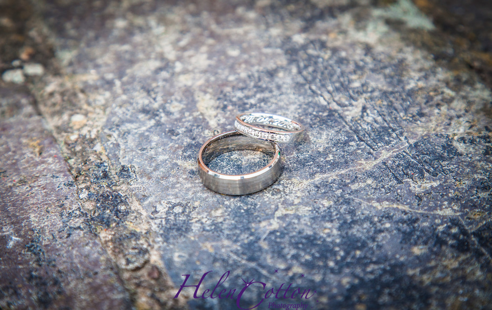 Sian & Rob's Wedding_Helen Cotton Photography©-2224.JPG