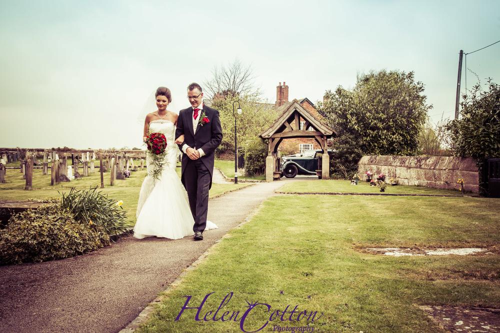 Sian & Rob's Wedding_Helen Cotton Photography©-2279.JPG