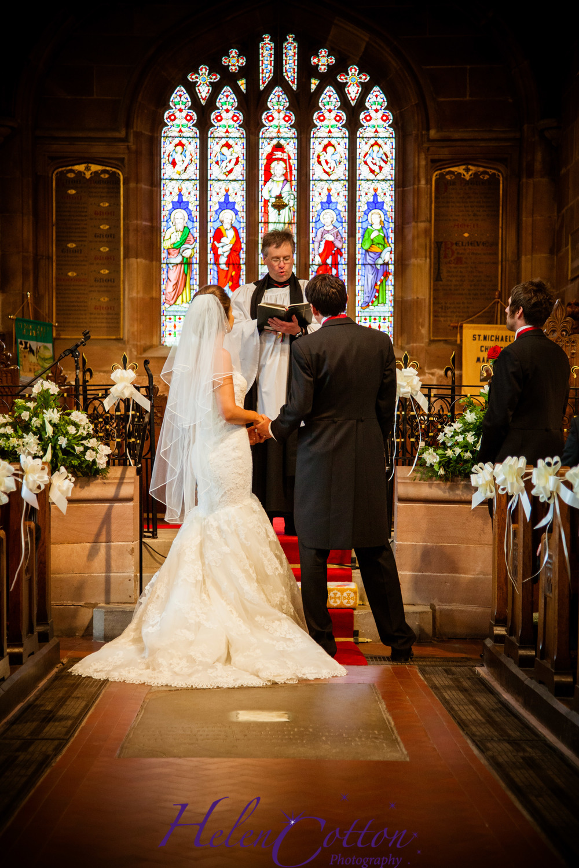 Sian & Rob's Wedding_Helen Cotton Photography©-2307.JPG