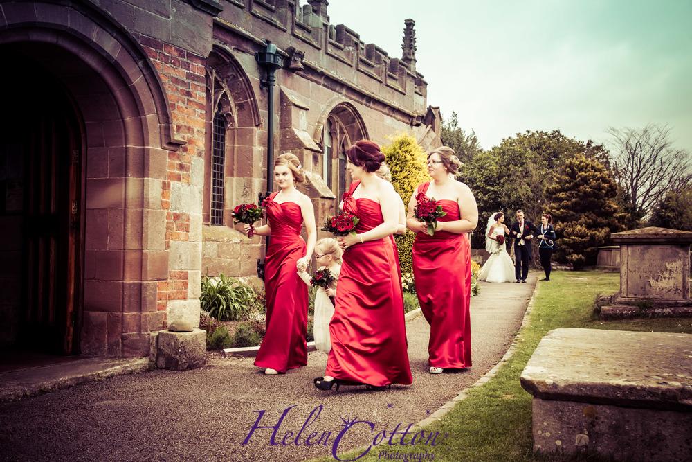 Sian & Rob's Wedding_Helen Cotton Photography©-2284.JPG
