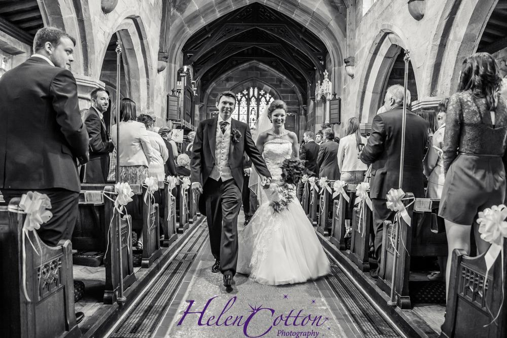 Sian & Rob's Wedding_Helen Cotton Photography©-2335.JPG