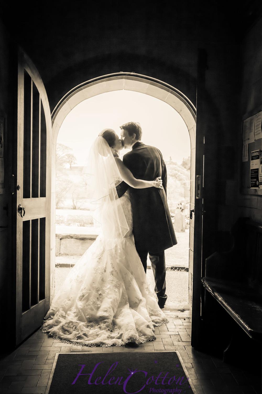 Sian & Rob's Wedding_Helen Cotton Photography©-2338.JPG