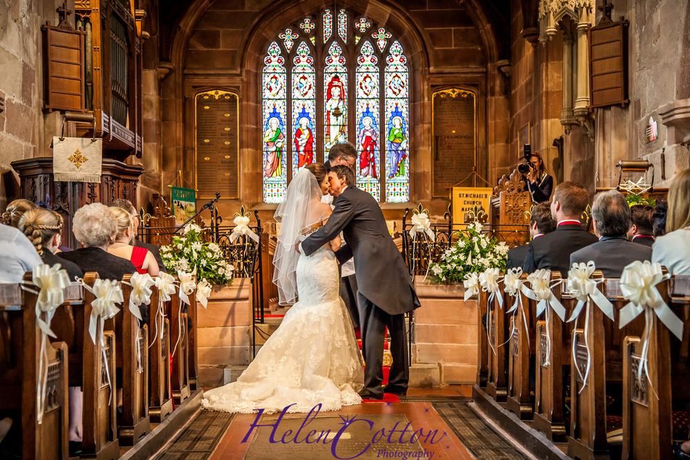 Sian & Rob's Wedding_Helen Cotton Photography©-2315.JPG