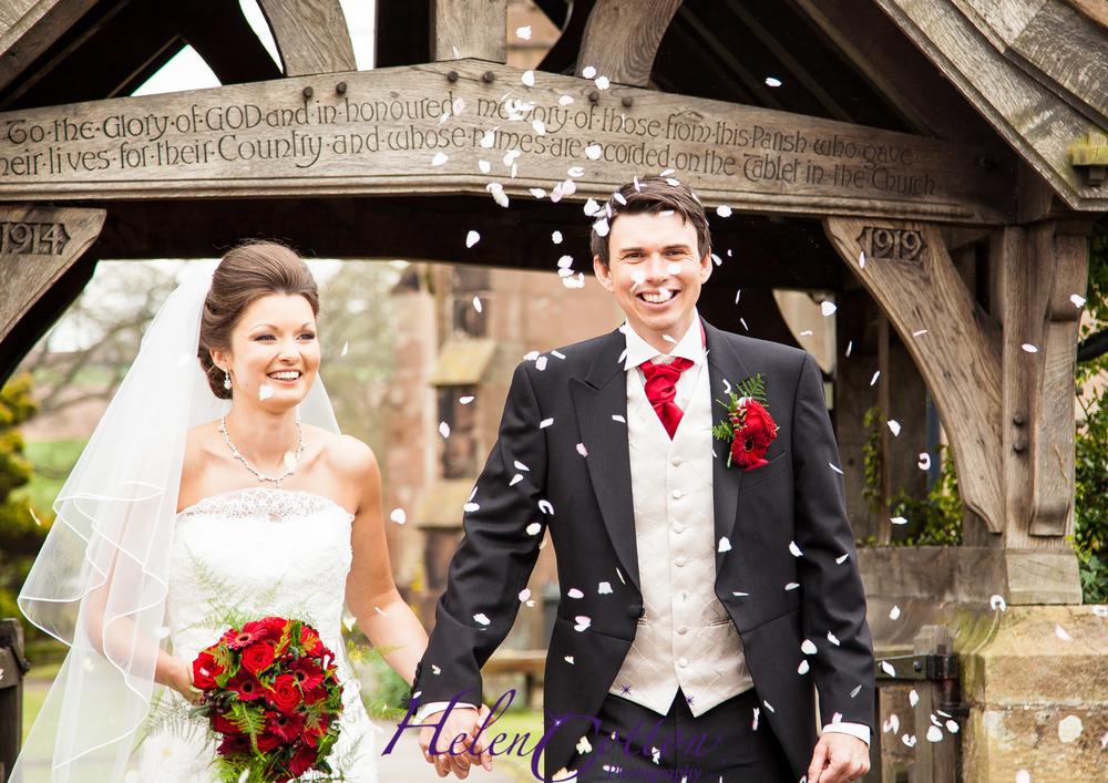 Sian & Rob's Wedding_Helen Cotton Photography©-2404.JPG