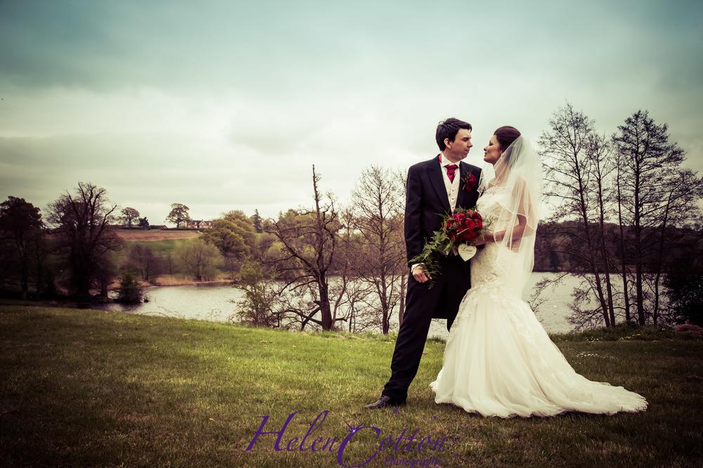 Sian & Rob's Wedding_Helen Cotton Photography©-2459.JPG