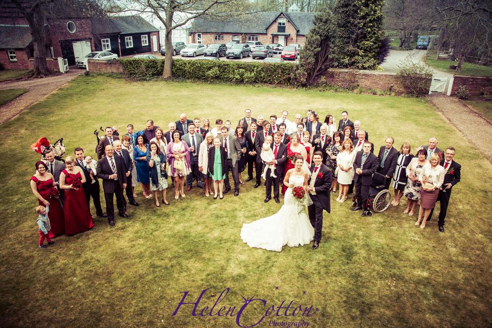 Sian & Rob's Wedding_Helen Cotton Photography©-2542.JPG