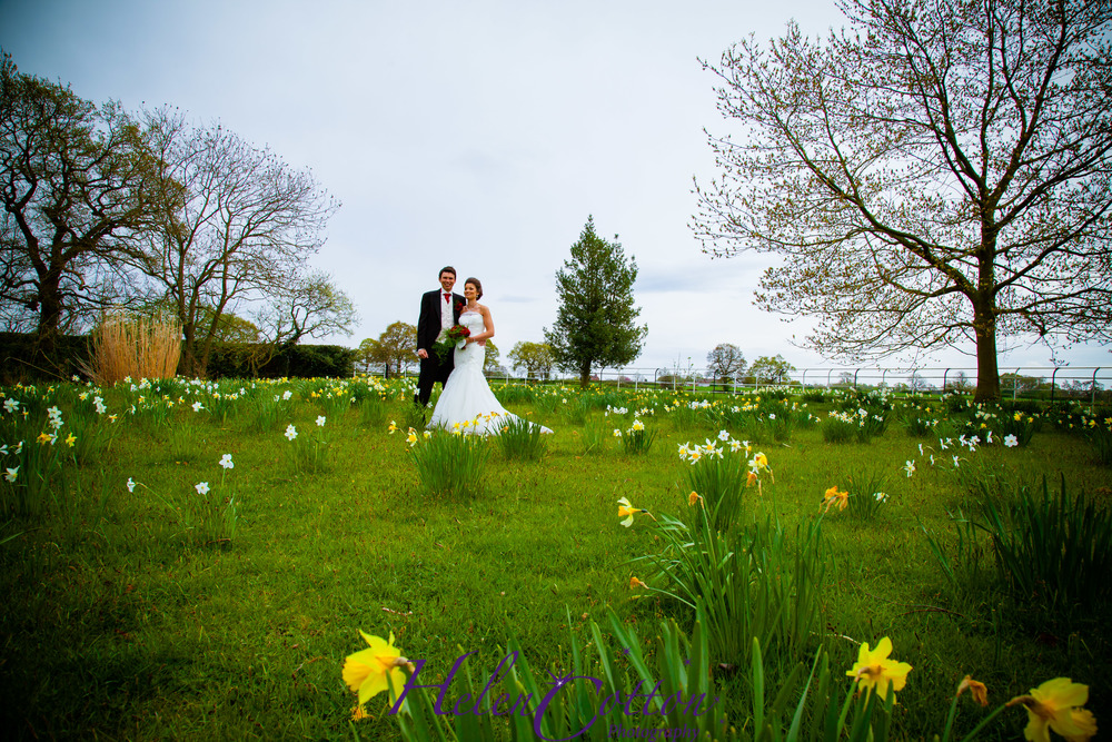Sian & Rob's Wedding_Helen Cotton Photography©-2694.JPG
