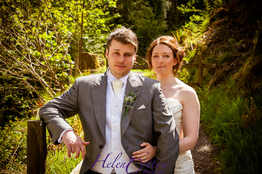 Kate & Mark's Wedding_Helen Cotton Photography©-.JPG