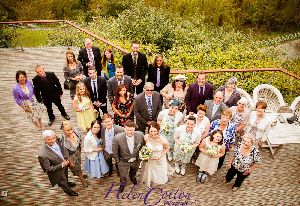 Kate & Mark's Wedding_Helen Cotton Photography©-3926.JPG