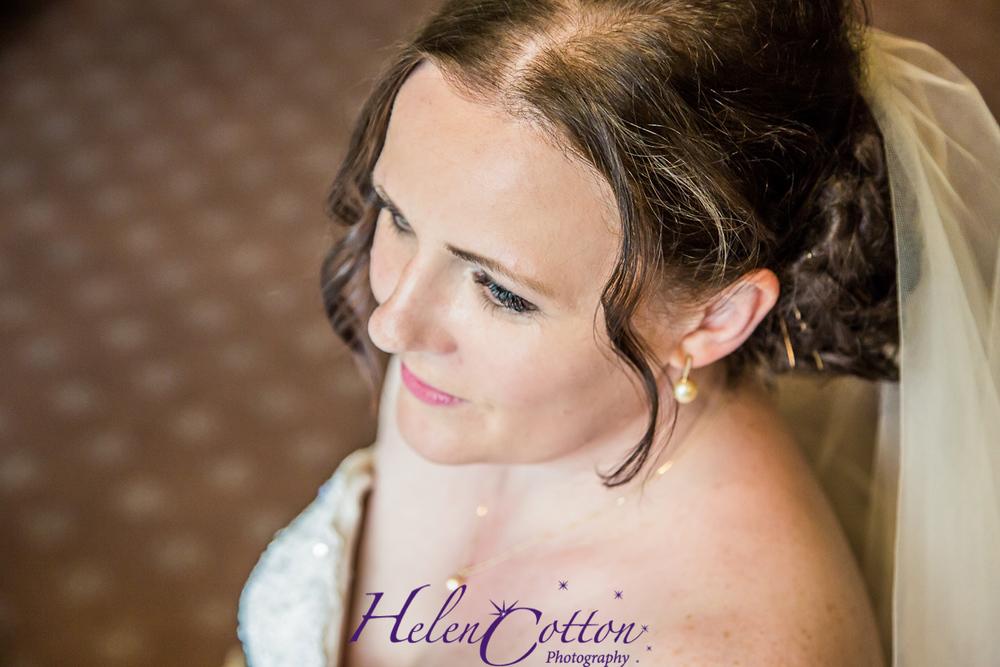 Beth & David's Wedding_Helen Cotton Photography©--2.JPG