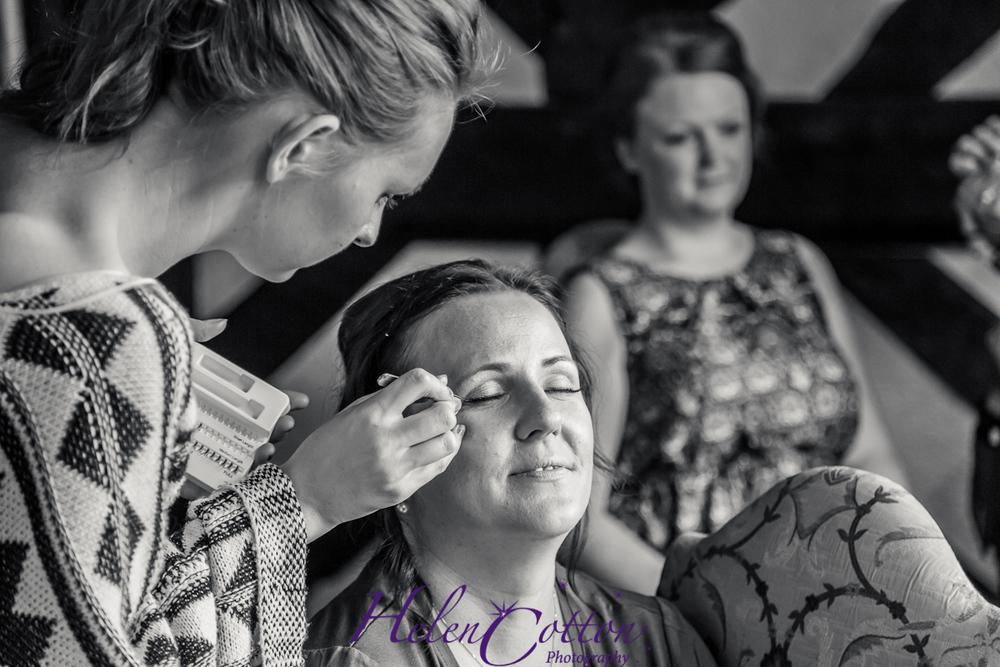 Beth & David's Wedding_Helen Cotton Photography©-3355.JPG