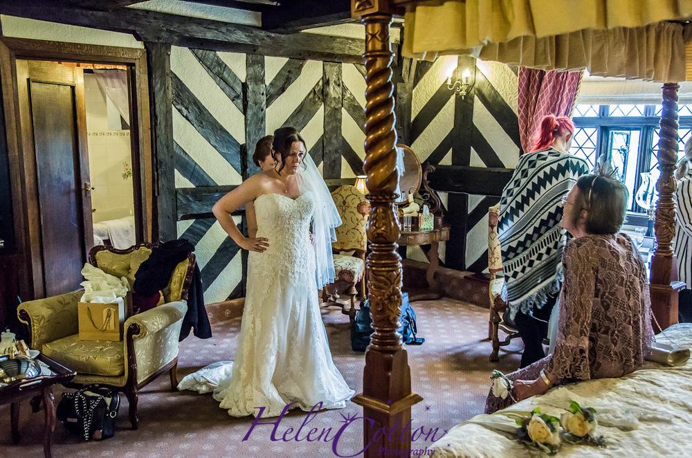 Beth & David's Wedding_Helen Cotton Photography©-3464.JPG