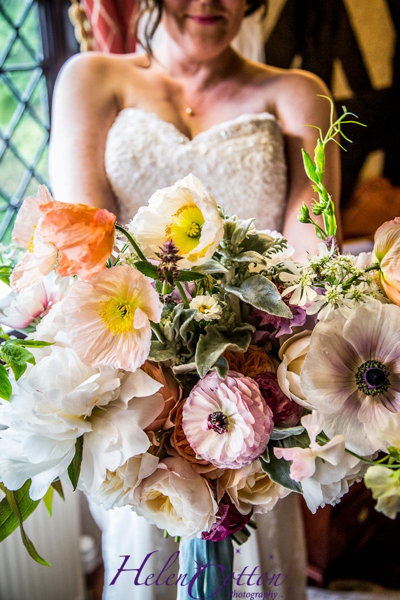 Beth & David's Wedding_Helen Cotton Photography©-3485.JPG