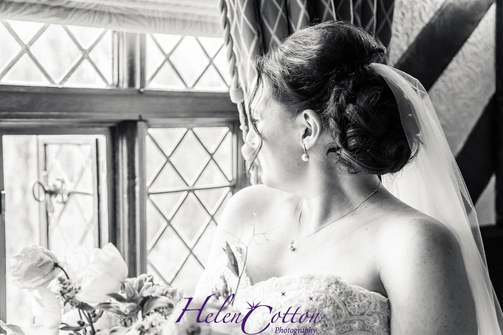 Beth & David's Wedding_Helen Cotton Photography©-3491.JPG