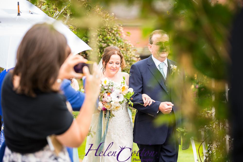 Beth & David's Wedding_Helen Cotton Photography©-3555.JPG